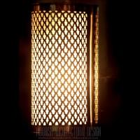 Moroccan bathroom lighting for sale San Francisco California
