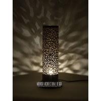 Moroccan Floor Lamp Miami Florida
