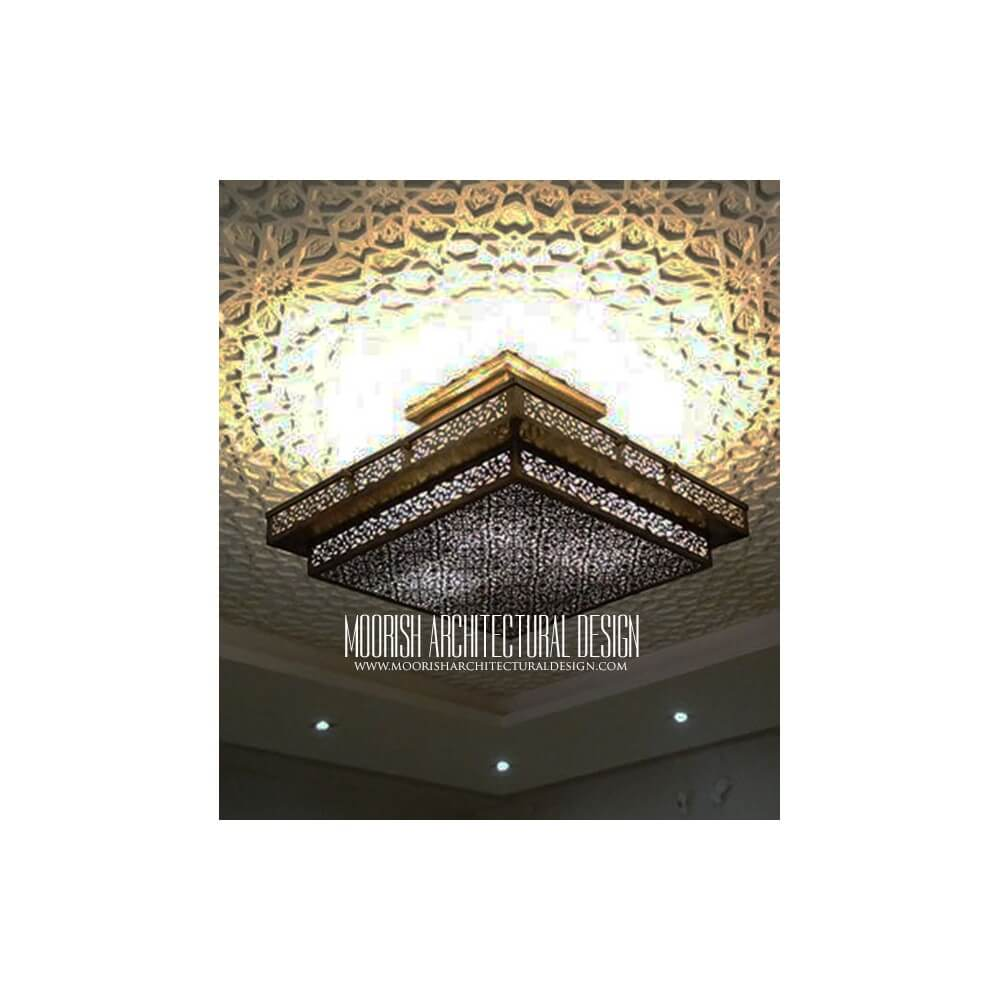 Designer light fixtures luxury lighting new york chicago los angeles miami