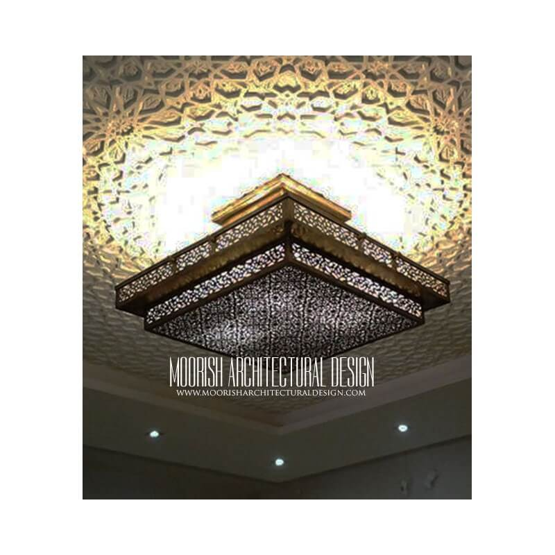 Designer Light Fixtures & Luxury Lighting New York, Chicago, Los Angeles, Miami