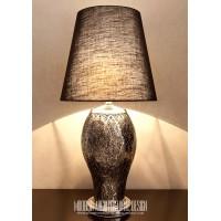 Arabian lamps New York