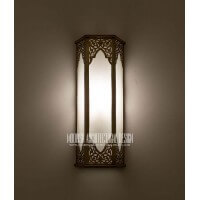 Moroccan Lighting Wholesale