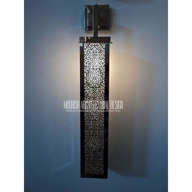 Buy Moroccan kitchen lighting New York, Los Angeles, San Francisco