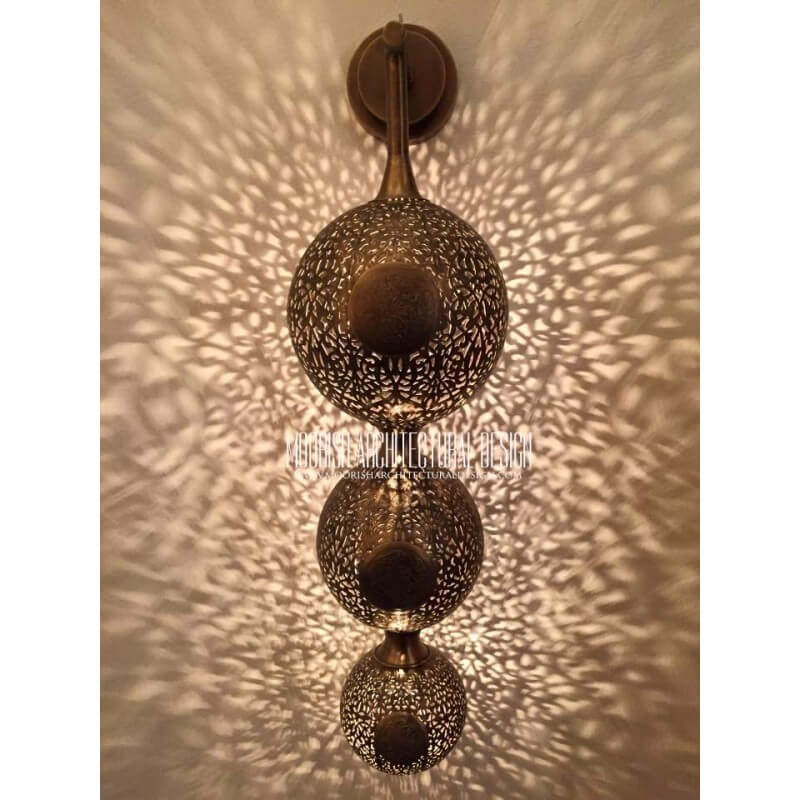 Buy Moroccan Kitchen lighting Chicago, Dallas, Houston, Phoenix, Las Vegas