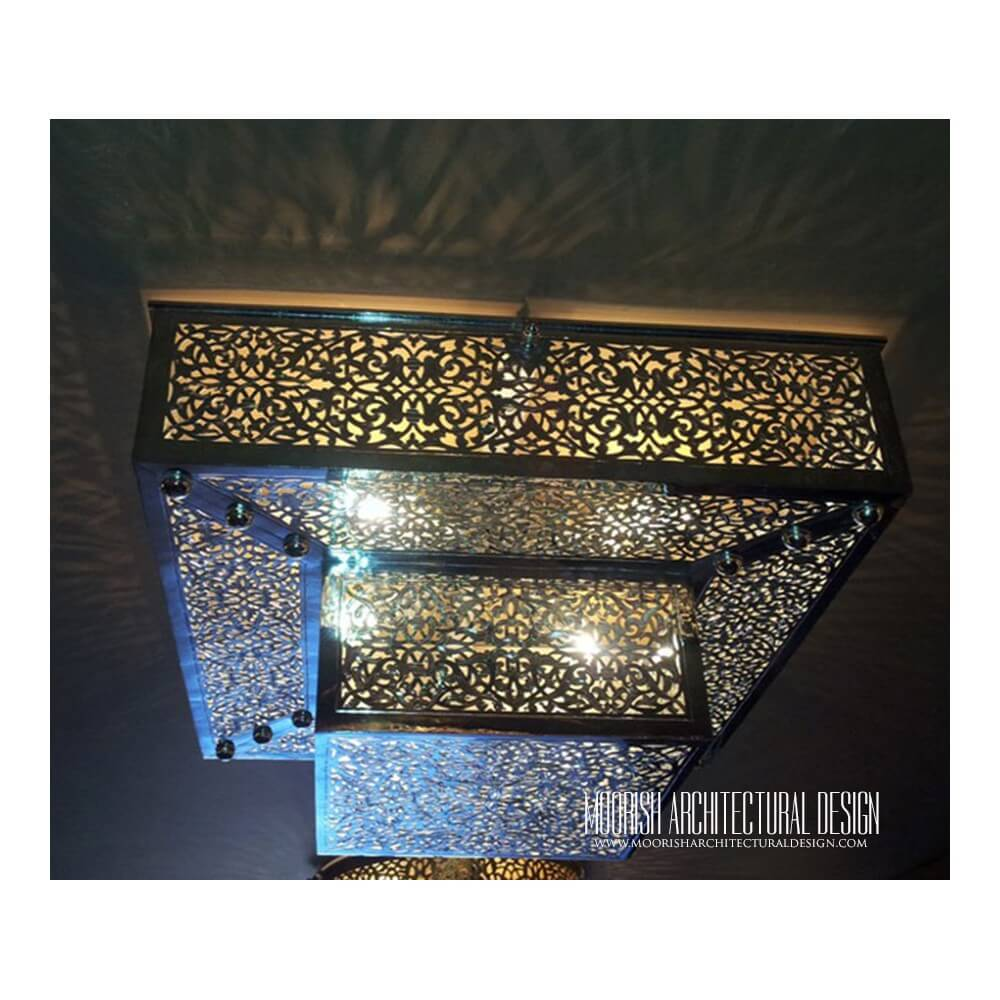 Shop moroccan bathroom lighting dallas houston austin texas