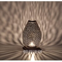 Moroccan Lamps Los Angeles Shop: Wholesale Moroccan Lighting