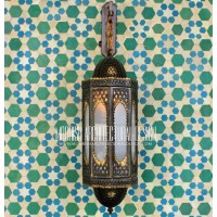 Moroccan lamps Store