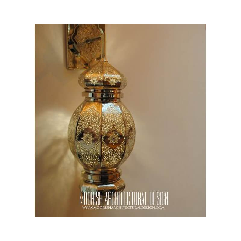 Shop Moorish Lighting San Jose, Palo Alto, Menlo Park, Portola Valley