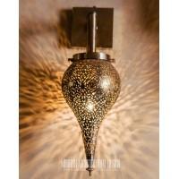 Moroccan lamps Wholesale Napa, Sonoma, St Helena, Sausalito, San Anselmo, Mill Valley