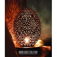 Best Moroccan Lighting Store New York