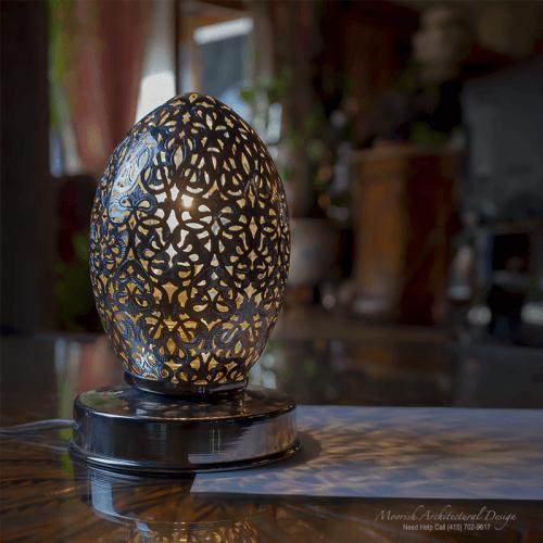Moroccan Lamp Dubai