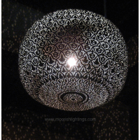 Modern Architectural Lighting